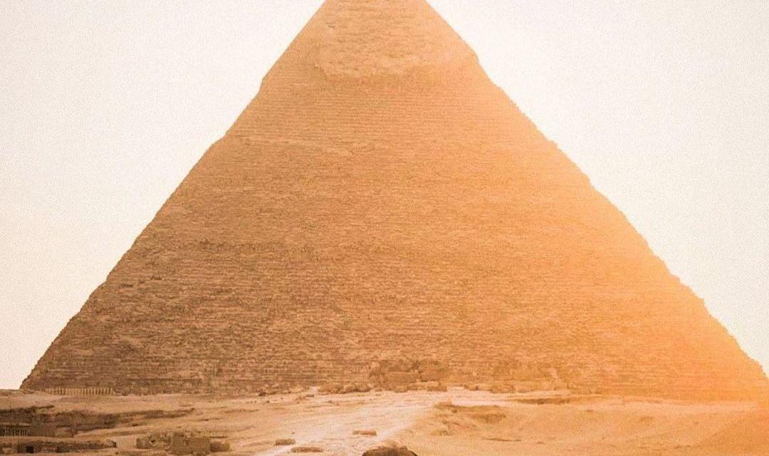 EGYPT – @bir__seyyah