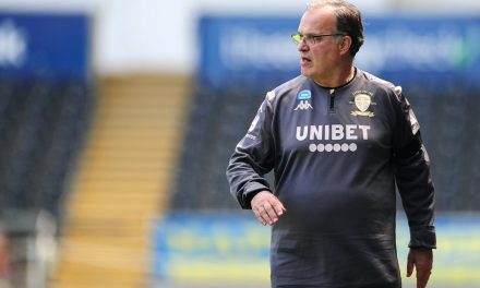 Marcelo Bielsa – A Coach who inspired Modern Football