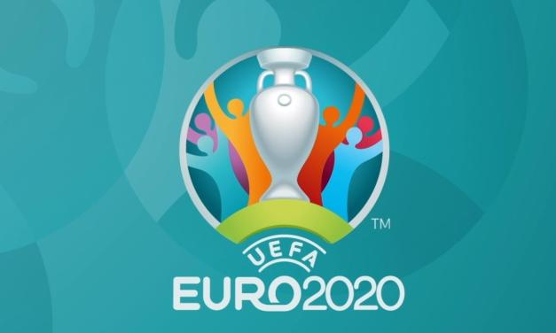 EURO 2020: The game has just begun