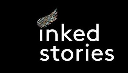 Inked Stories – a platform to express