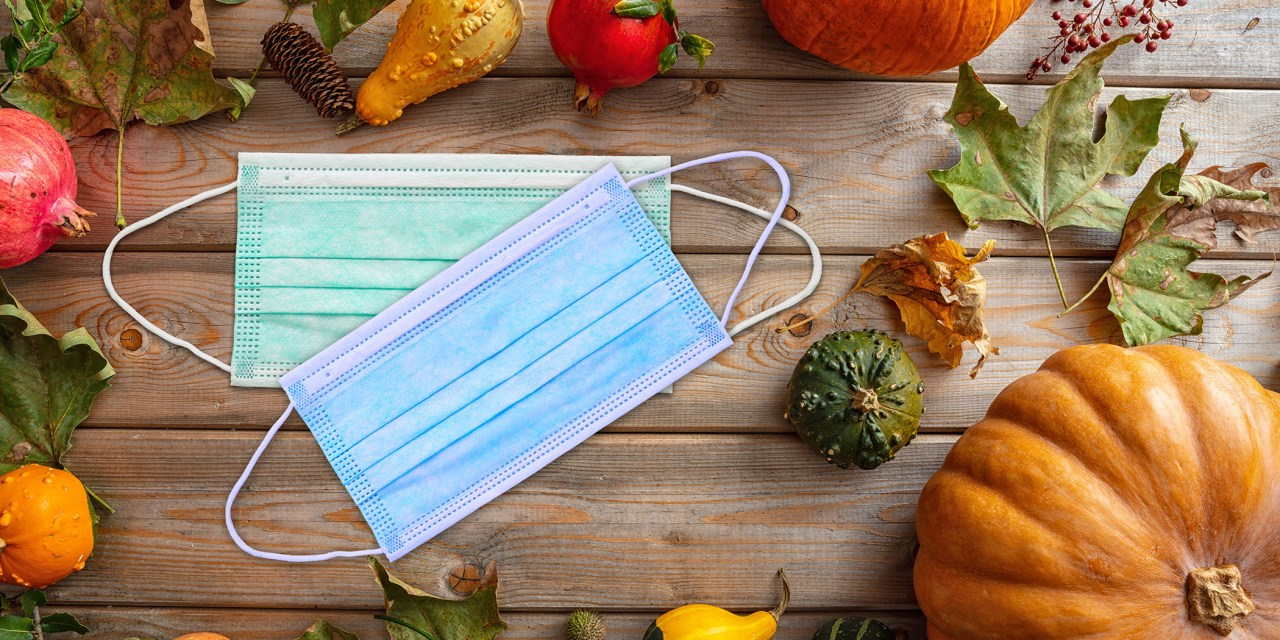 3 Hints to assist you with adhering to your Wellbeing and Health Objectives on Thanksgiving 2020