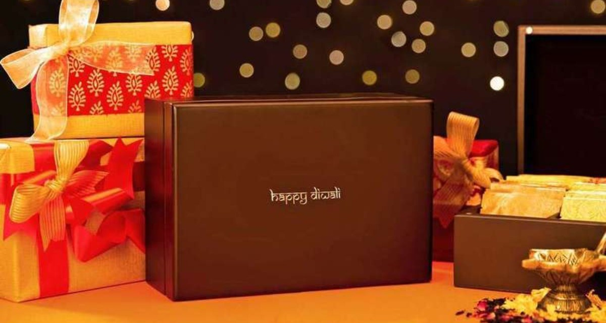 5 Thoughtful gift ideas for this Diwali