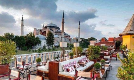 TURKEY – @edathewanderer