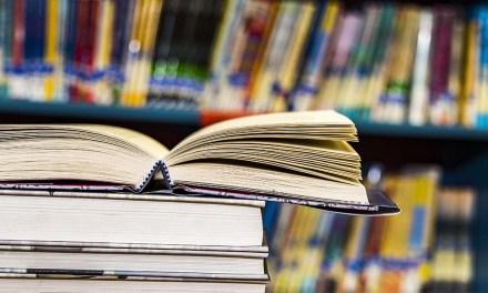 5 Best books on Leadership