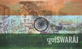 Purna Swaraj