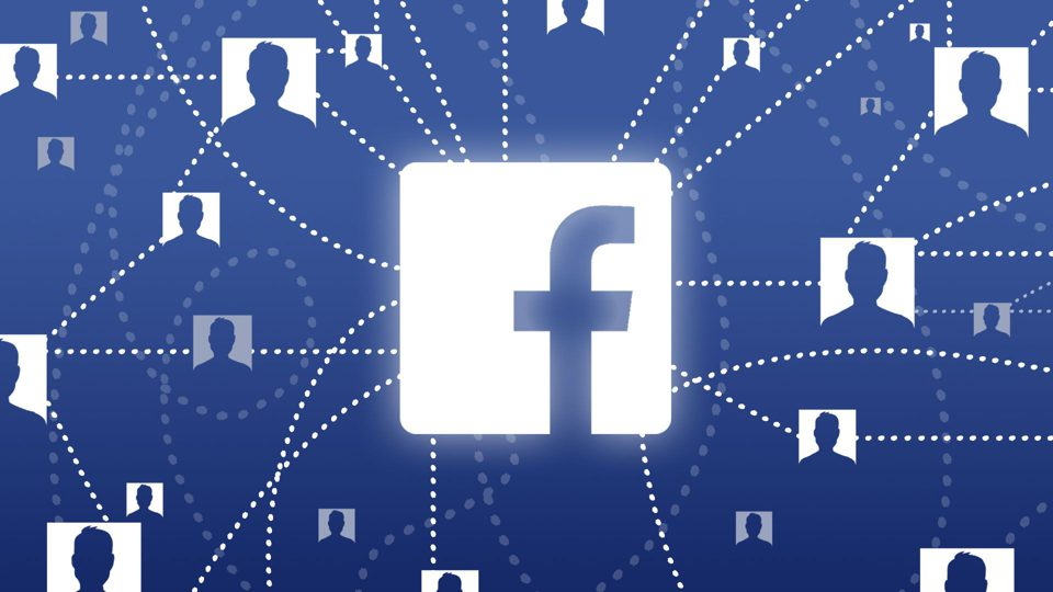 Facebook deletes like button from public pages