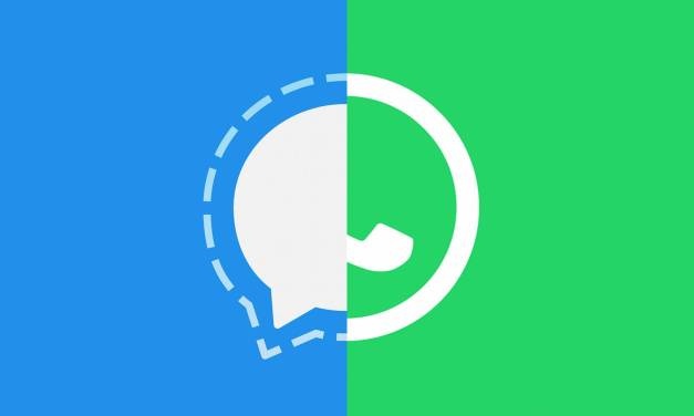 SWITCHING TO SIGNAL FROM WHATSAPP?: HERE'S EVERYTHING YOU NEED TO KNOW