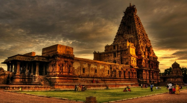 Art and architecture of Indian history