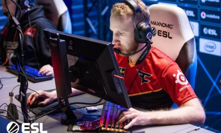Coldzera claims olofmeister plans to retire from CSGO