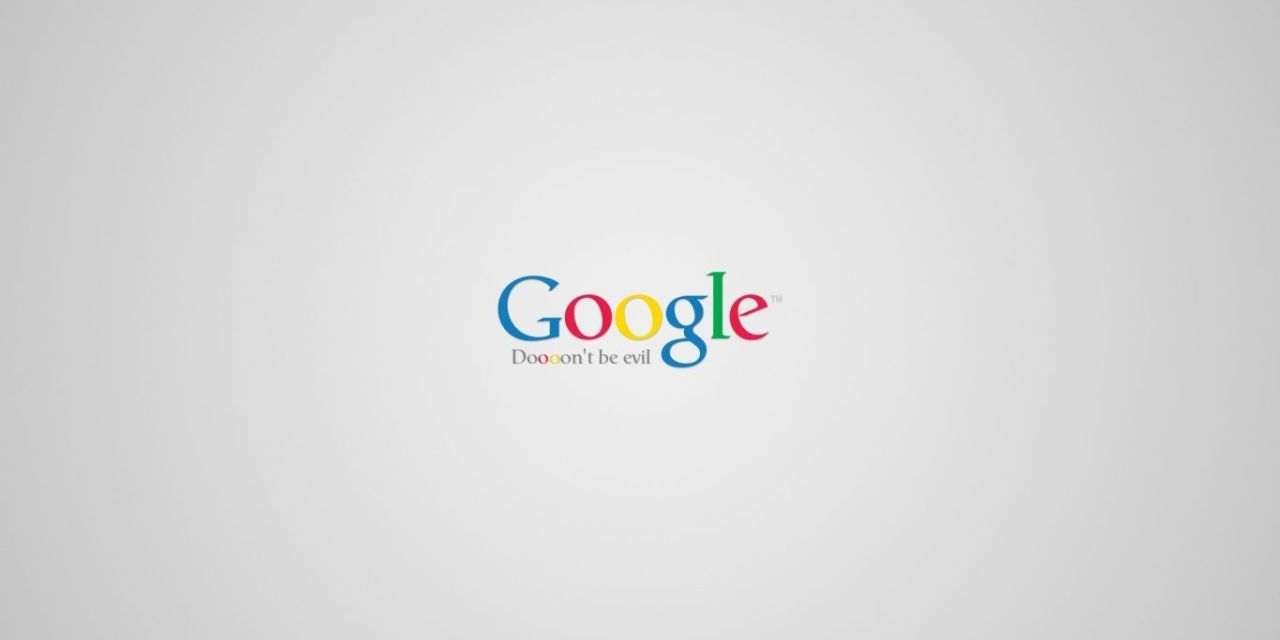 Google to face lawsuit