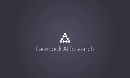 Facebook AI Project