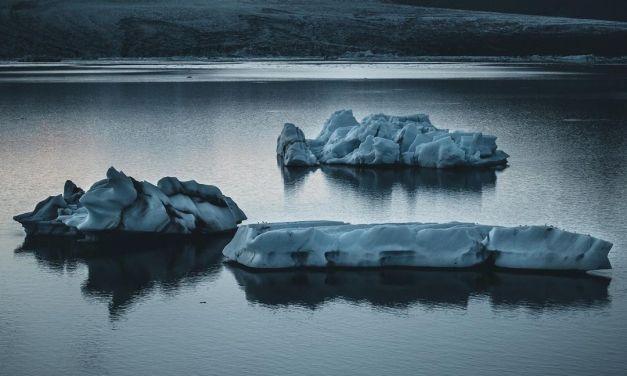 ICELAND – @alex_leeder_