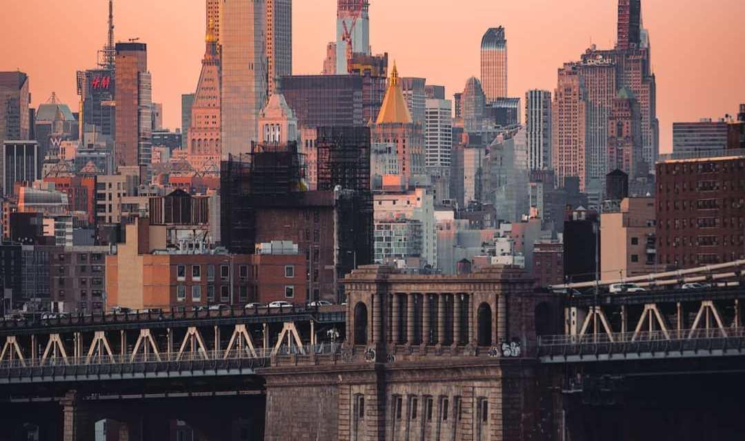 NEW YORK – @kevs.art