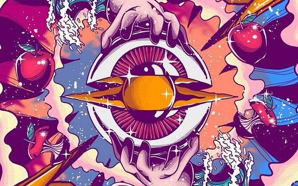 Catch The Sun – @tjrxworkspace
