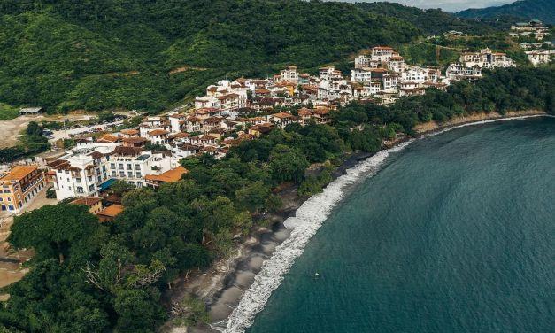 COSTA RICA – @juliocarvajal