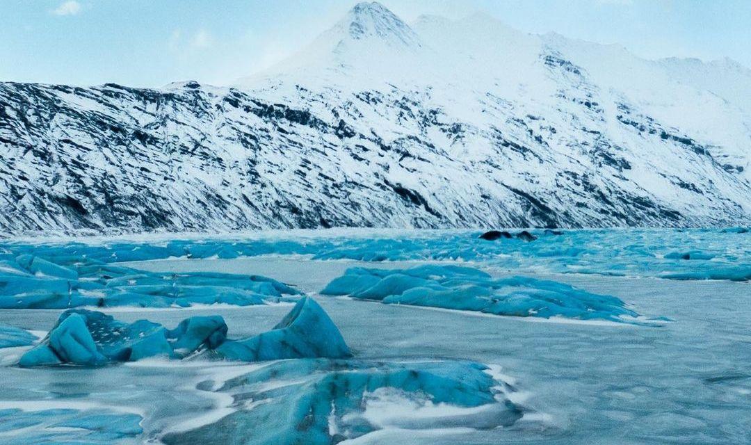 ICELAND – @thorsteinnroy