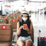 TRAVELLING POST QUARANTINE – 6 countries that will reportedly pay for your visit