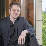 Edward Snowden – NSA's Whistleblower