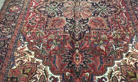 @maleki.carpet