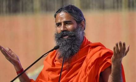 Ramdev and his controversial and false statements