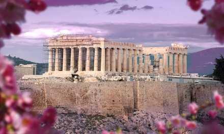 GREECE – @d_fordesign