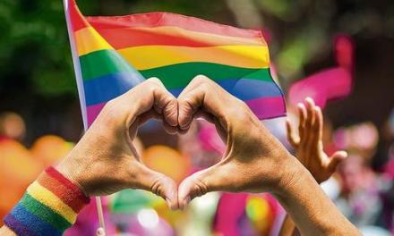 The Meaning and Importance of Pride Month