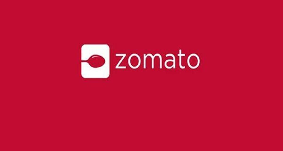 Zomato IPO opens next week