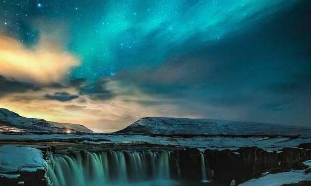ICELAND – @flic_kphotography