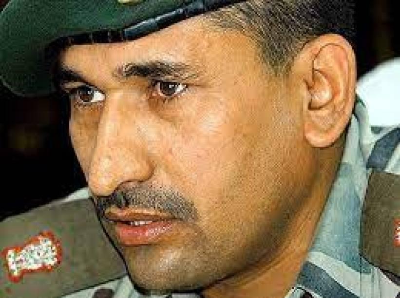 LIEUTENANT(NOW COLONEL) BALWAN... - Indian Military Photos   Facebook