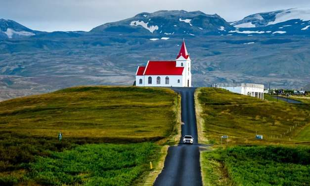 ICELAND – @ghummakkadswami