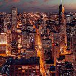 CHICAGO – @eray78
