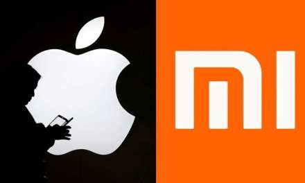 Samsung remains at the top, Apple regains 2nd spot, Xiaomi drops to 3rd spot in the global smartphone market: Canalys