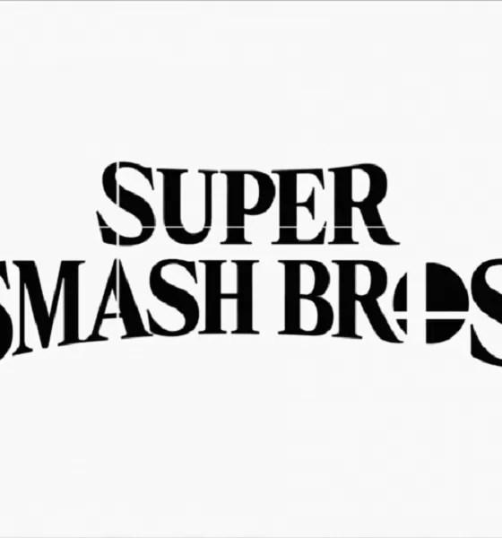 Super Smash Bros annunciato per Nintendo Switch — Gogo