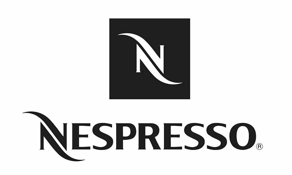 Nespresso: macchine per il caffè e capsule, migliori