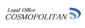 Legal Office Cosmopolitan