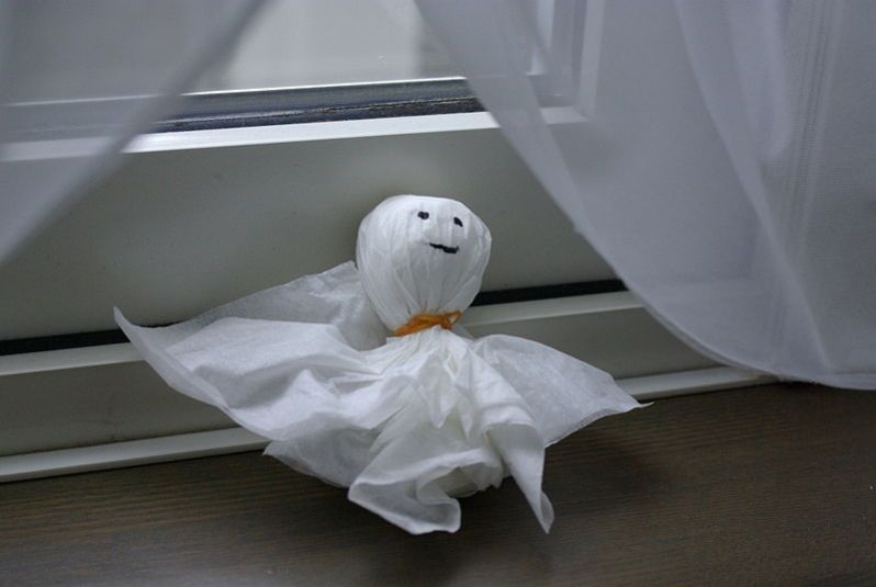 teru teru bozu the weather changing doll