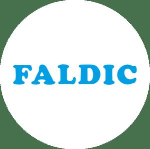 FALDIC