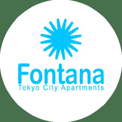 Accommodations - Go! Go! Nihon