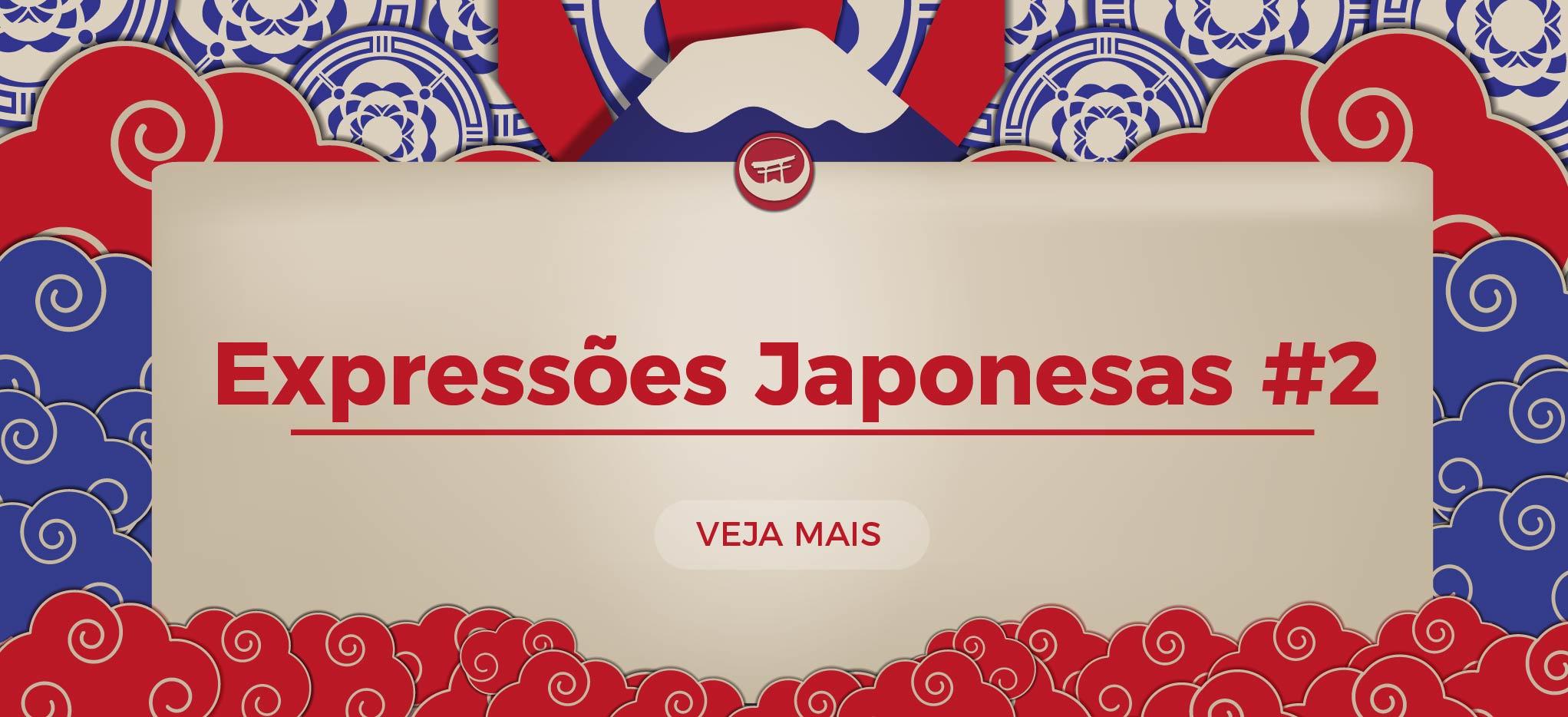 Rosto em japonês