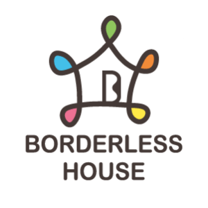 Borderless House