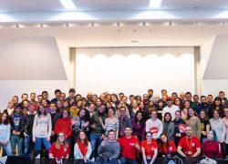 interdiction d'entrée Japon étudiants étrangers