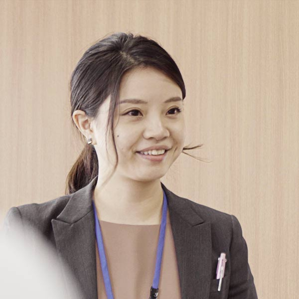 Tokyo Galaxy JLPT N3 Exam Prep Course