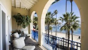 El San Juan Resort Vista