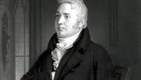 Samuel Tayor Coleridge