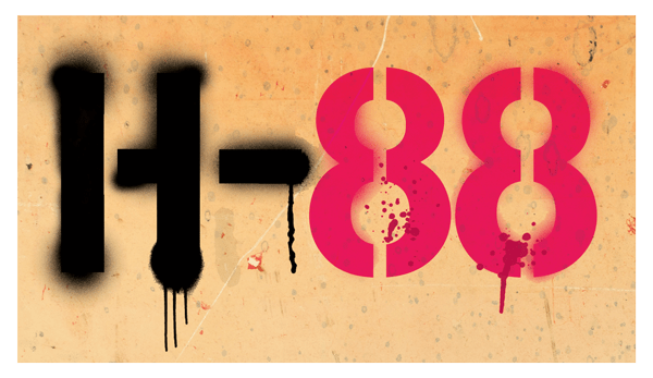 H88-Helvetic_with-and-spray_02