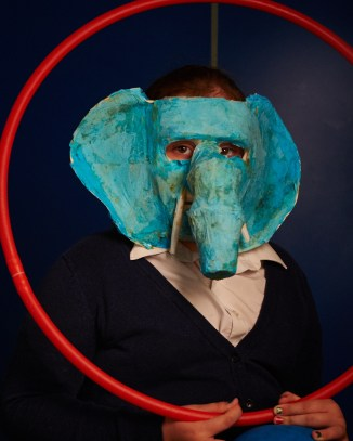 sheppy masks web 12
