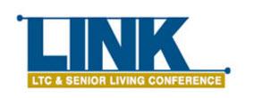 LTC LINK Conference