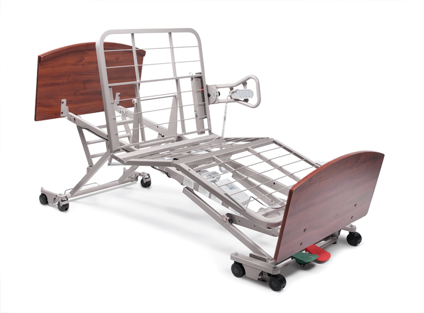 Matrix4000-Chair-pos