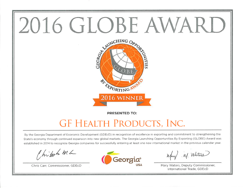 Global-Award