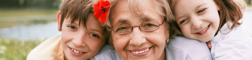 pill-popping-prevention-elderly-lady